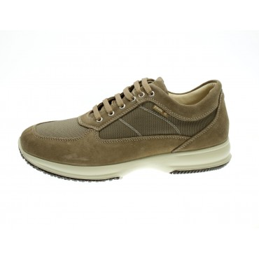 Enval soft Sneakers Uomo...