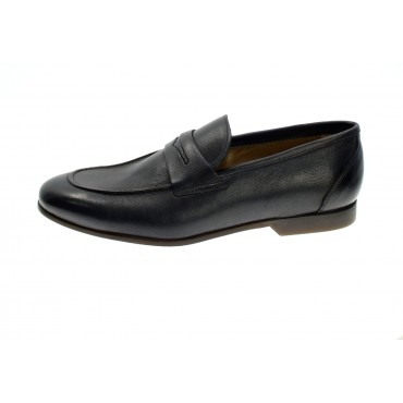 Herry lobb's Mocassino Uomo...