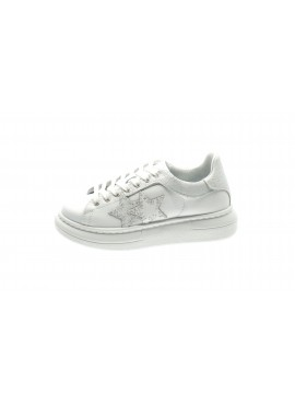 Twostar Sneakers Donna...
