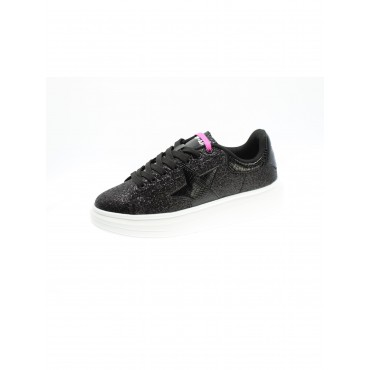 Shop art Sneakers Donna...