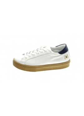 Twostar Sneakers Uomo...