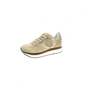 Lotto Sneakers Donna...