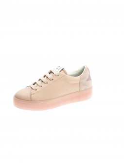 Gio+ Sneakers Donna Rosa G36a