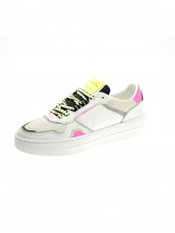 Crime london Sneakers Donna...