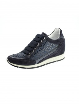 Enval soft Sneakers Donna...